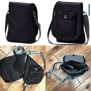 Azza Messenger Travel Bag by Columbia *Like New*